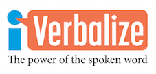 iVerbalize Limited